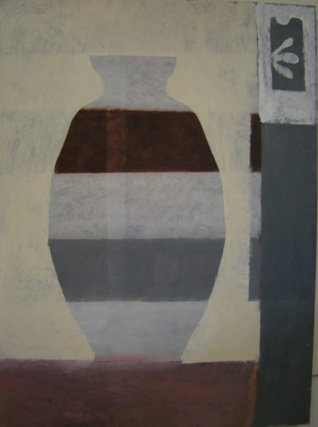 Phases of Vases Gallery